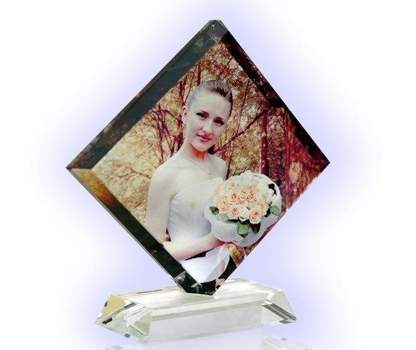 медицинской печать фото на подушках белгород комплект